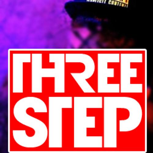 threestepmusic's avatar