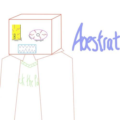 Aoestrat's avatar
