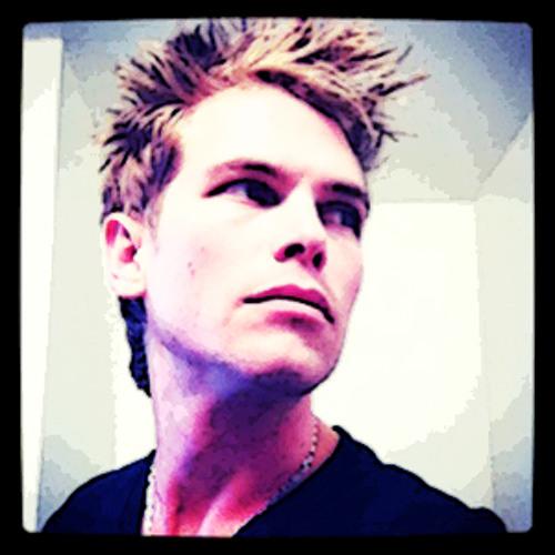 Nik Olufsen Music's avatar