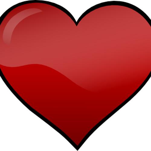 BedRoom Kingz - A Heartbeat Away