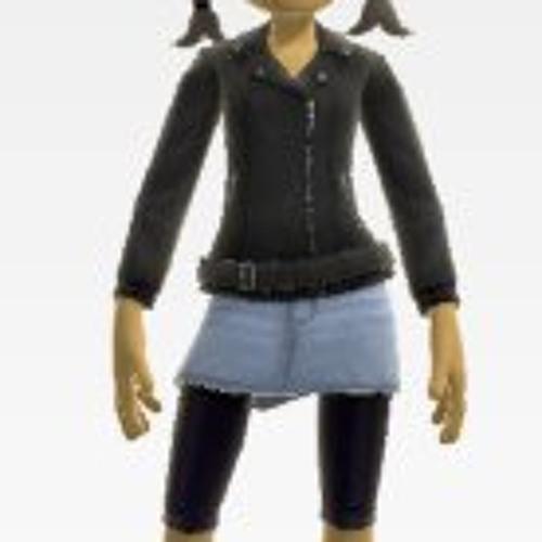 Paula Bach 1's avatar