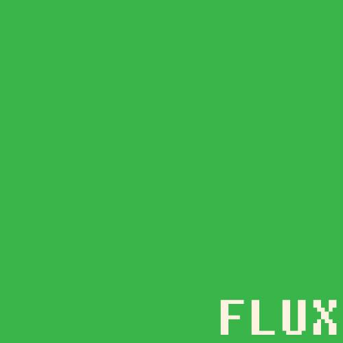 SKRILLEX - BREAK'N A SWEAT (FLUX PAVILLION REMIX) FT. KANYE WEST