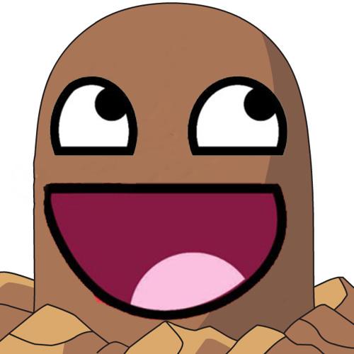 Elechode (Official)'s avatar