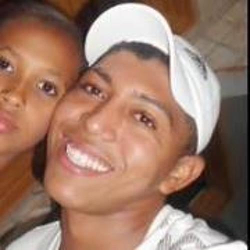 Cleusivaldo Baladeiros's avatar