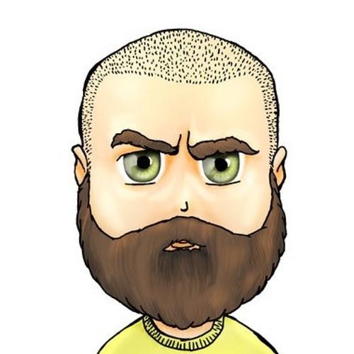 Dj PLoz's avatar