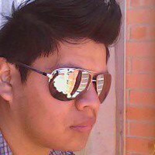 dj-jjest's avatar