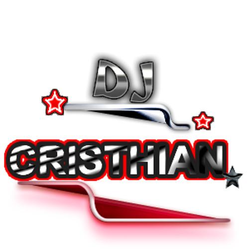 dj cristhian c.i.x's avatar