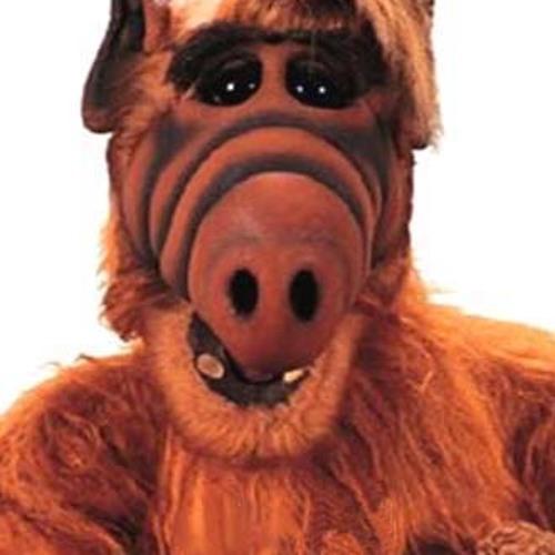 Bny09's avatar