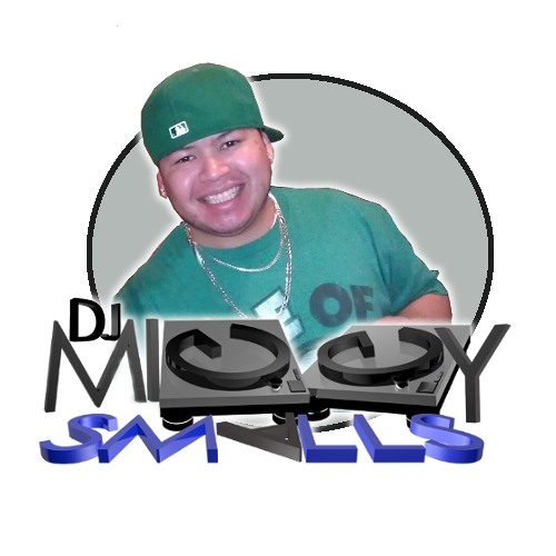 Dj Miggy Smalls's avatar