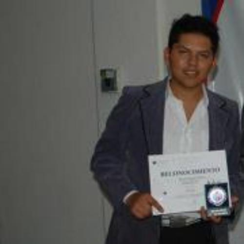 Héctor Mijaíl Rosas's avatar
