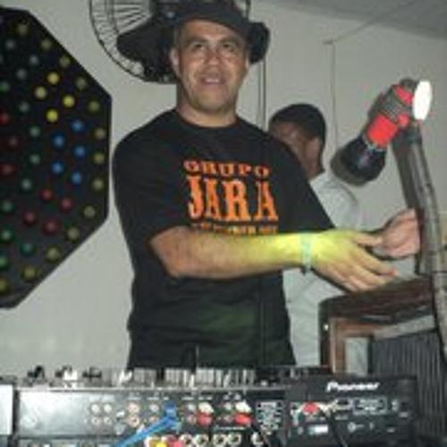Paulo Muzzi's avatar
