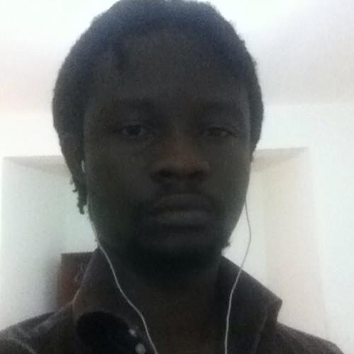 kjsanni's avatar