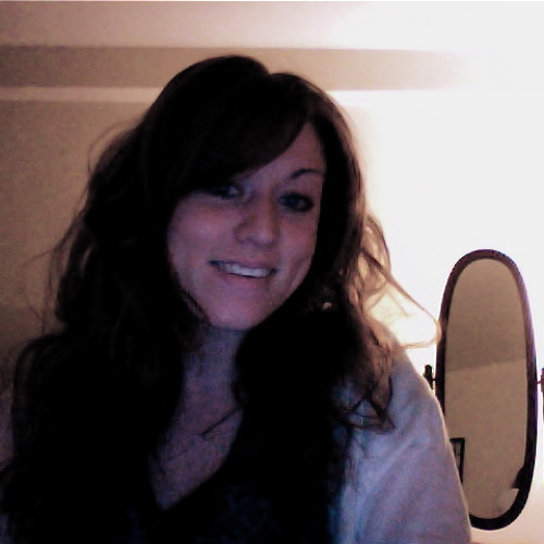 jamslynn's avatar