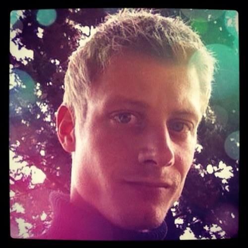 Michael Mahler's avatar