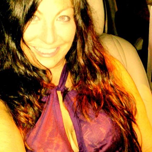 Wendi Sidel (Pixie)'s avatar