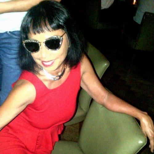 Marina Bullivant's avatar