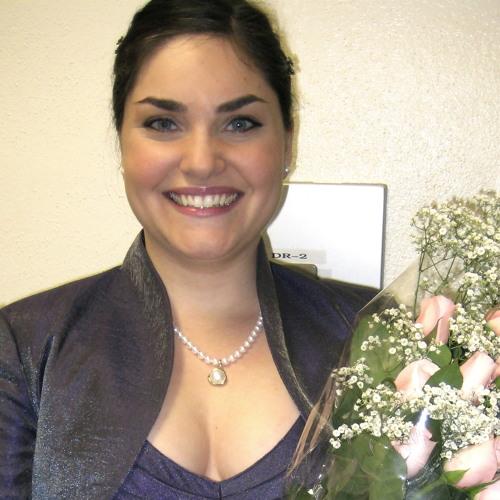 Elizabeth Koontz's avatar