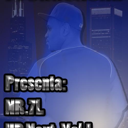 NR7L http://nr7l.com's avatar