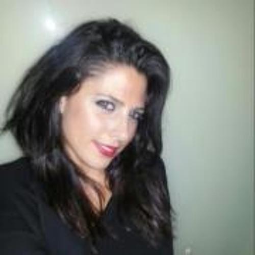 redleet's avatar
