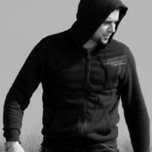 Andrei Constantinescu 1's avatar