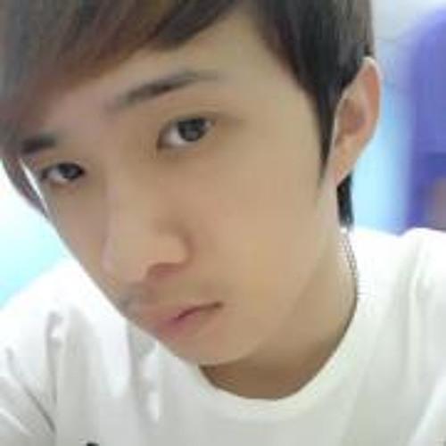 Teoh Victor's avatar
