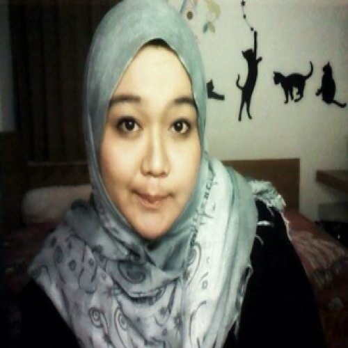 annisarizky's avatar