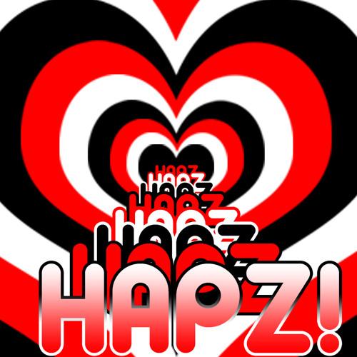Hapz's avatar