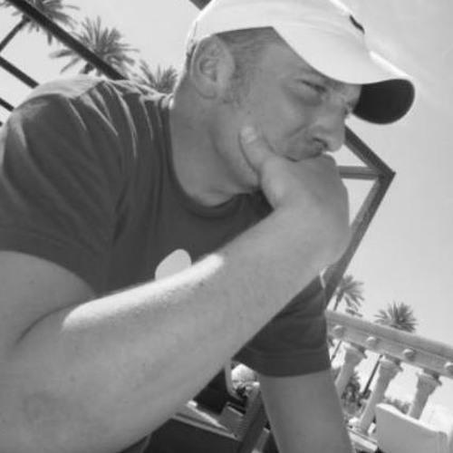 DjRoyJackson's avatar