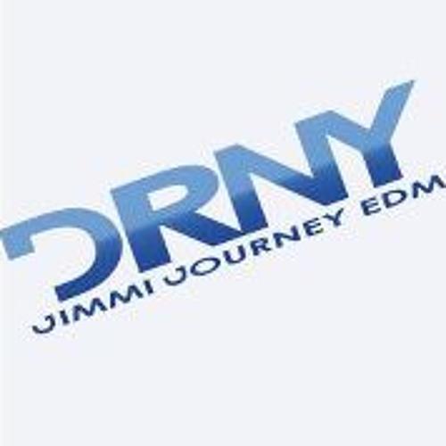 jimmijourney's avatar