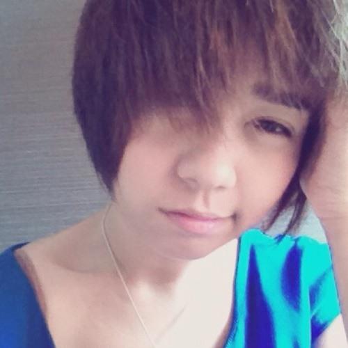 Pk akanit's avatar