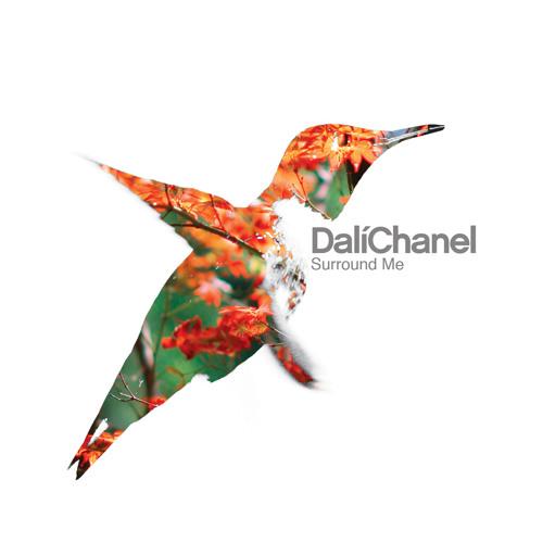 DalíChanel's avatar