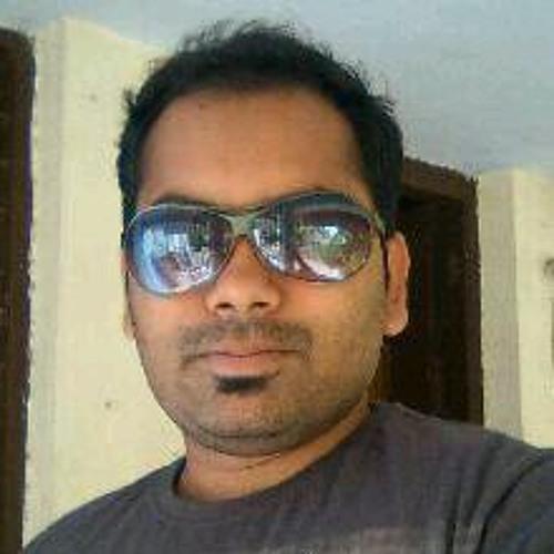 sa7hvik's avatar