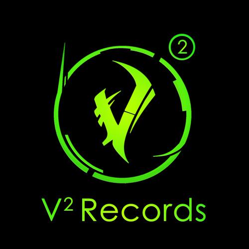 V2 Records's avatar