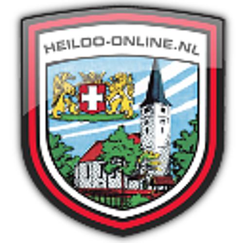 heiloo's avatar