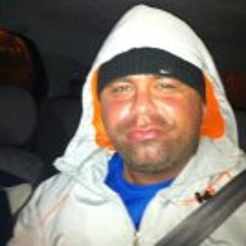 Jogi BKS's avatar
