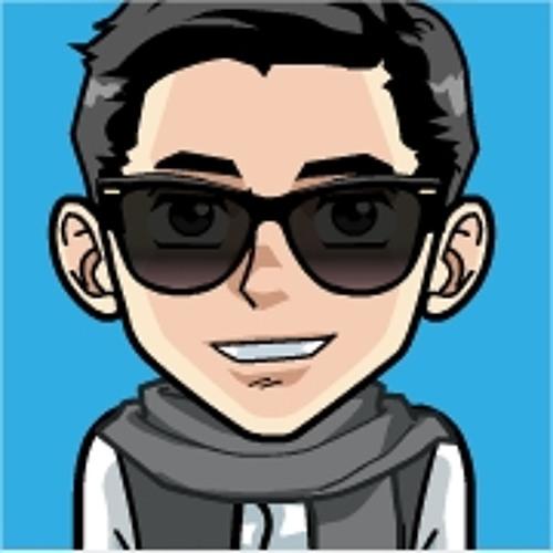 putraaa's avatar