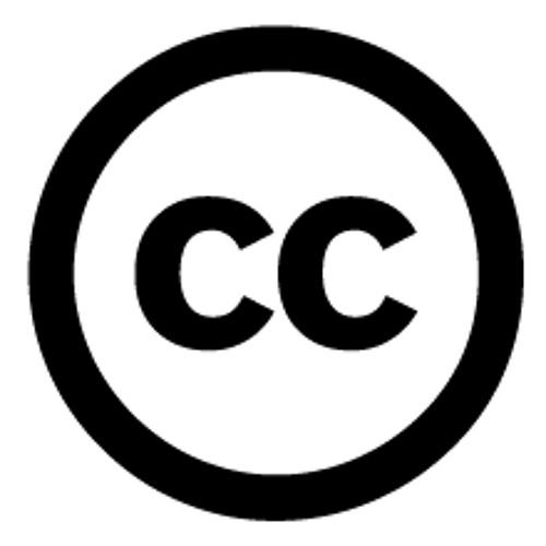 CC-Europe's avatar