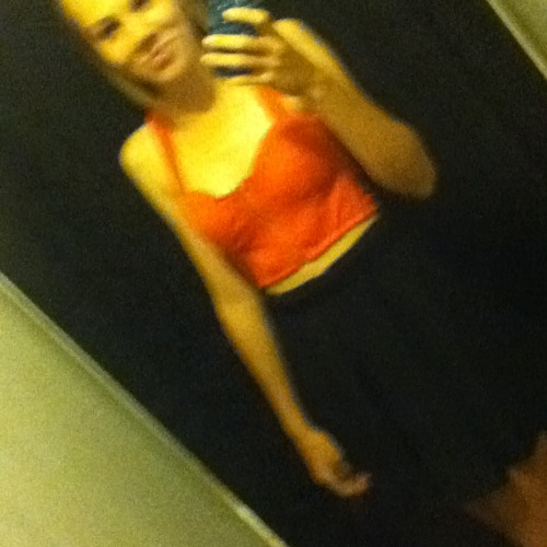 AmyyHartt~'s avatar