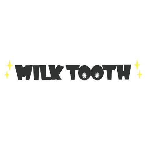 milktooth00's avatar