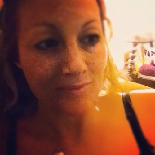 JillyBH's avatar