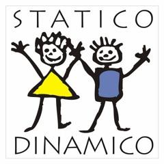 staticodinamico