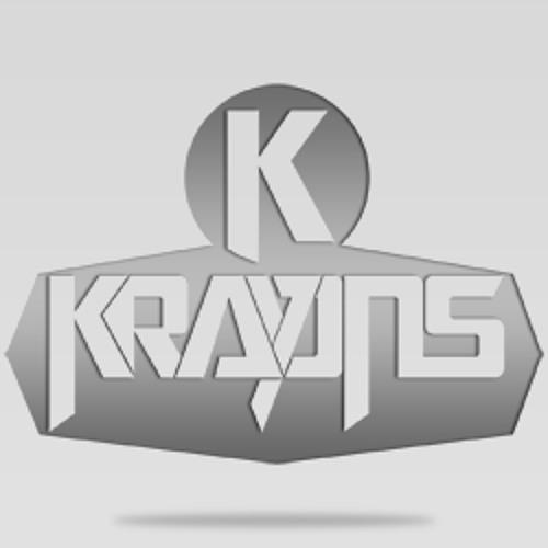 Krayons Music's avatar