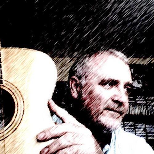 Paul J Reynolds:SPMUSIC's avatar