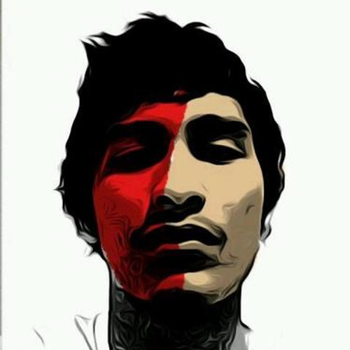 bimoflatboy's avatar