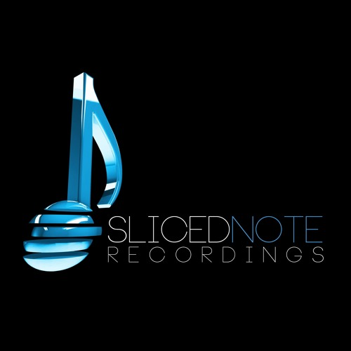 Sliced Note Recordings's avatar