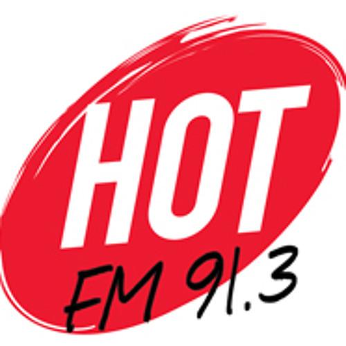 hotfmsg's avatar
