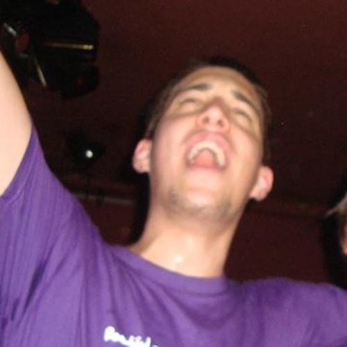 Josipinho's avatar