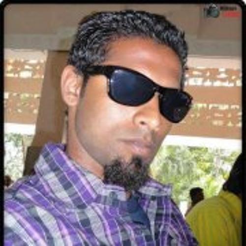 Shiva Pruthvi's avatar