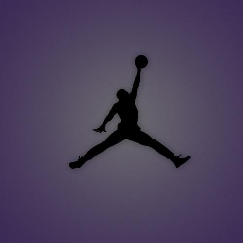 Fly-JJ's avatar