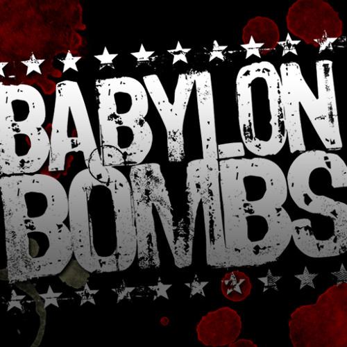 babylonbombs's avatar